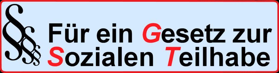 Logo_GST