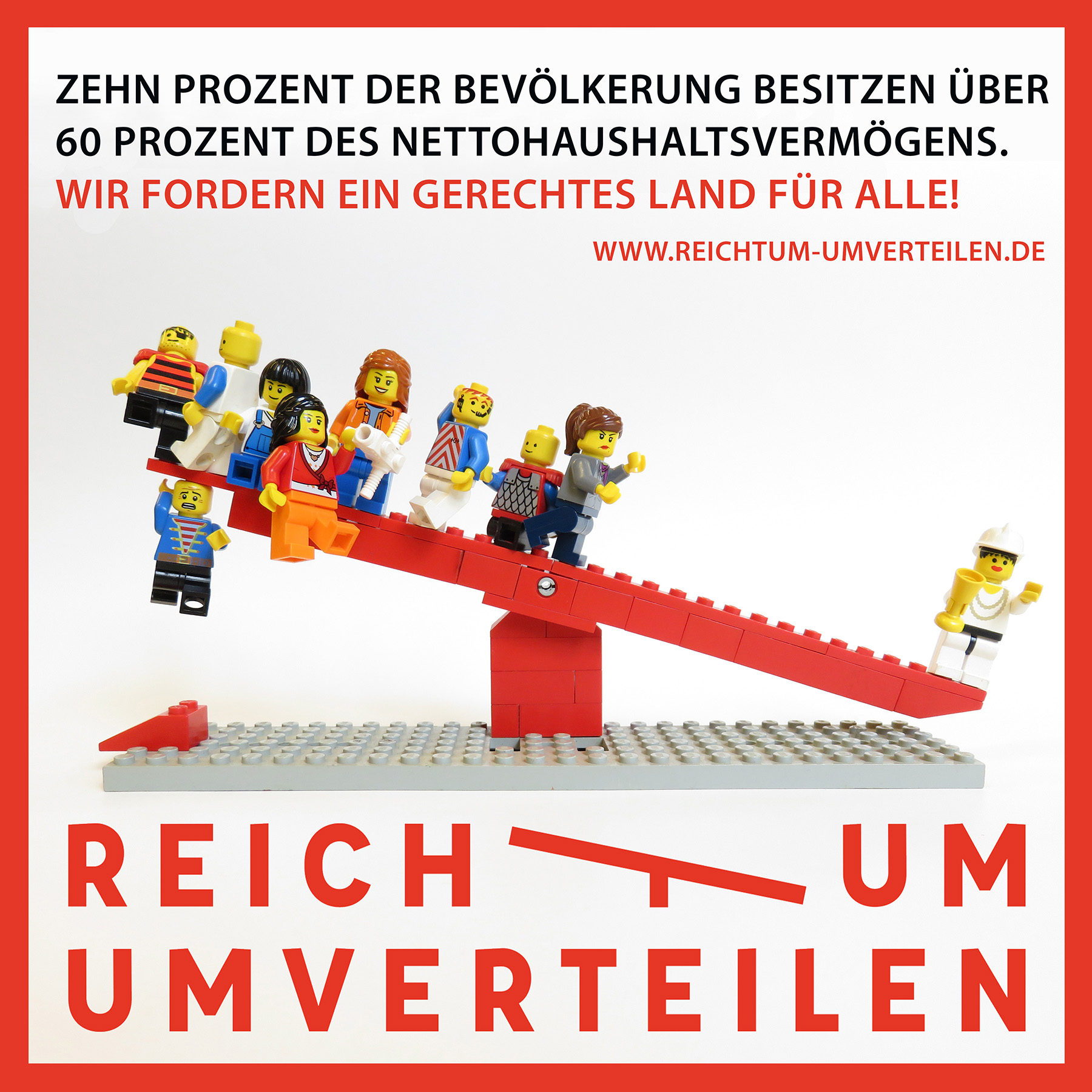 Famous Grafik Ungleichheiten Arbeitsblatt Mit Antworten Model ...