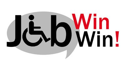 Job-win-win-Logo