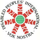 Disabled Peoples' International